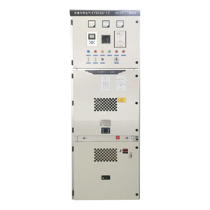 Power Transmission Electric Control Panels electrical equipment supplies