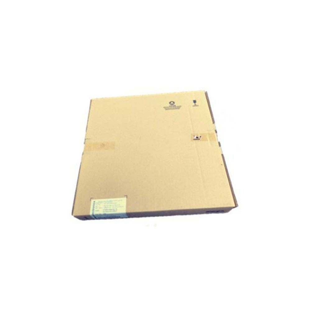 Wholesale electronic components Support BOM Quotation QFP DSPIC33EP512MU814-I/PH