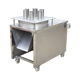 Li-Gong Industrial Automatic Banana Lotus Root Slicer/fruit Vegetable Slicing Machine/sweet Potato Chip Cutter Equipment