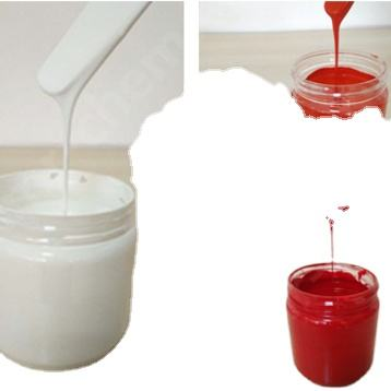 Color Pigment Red Cas Style Organic Rubber Plastic Origin Type Coating mixed with resin