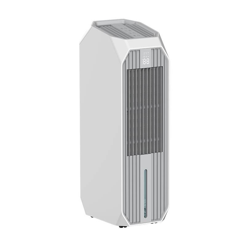 factory New best selling air cooler manufacturing industrial evaporative air cooler price water