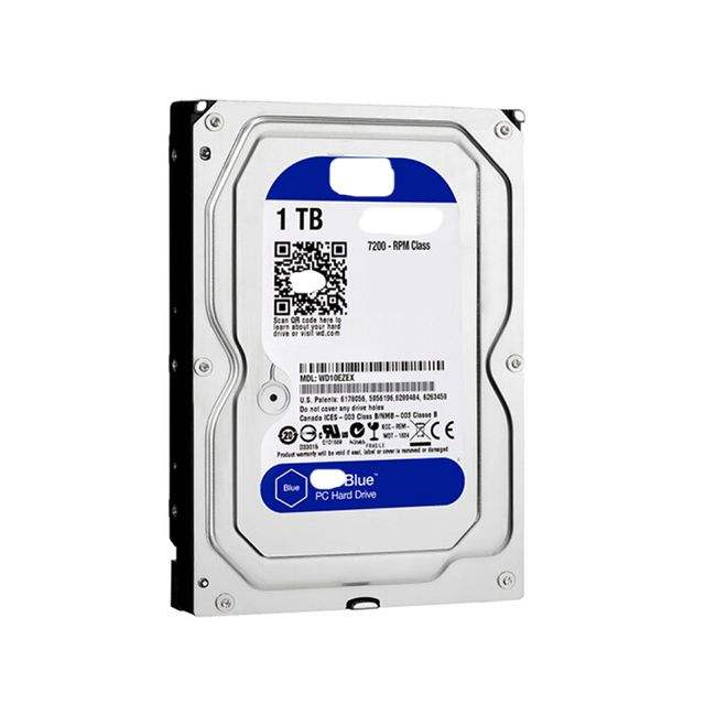 Original 500gb cpu 5 10tb ssd usb protable laptop drive500gb and 1tb bag 2.5 hard disk 10 tb for Seagate western digital