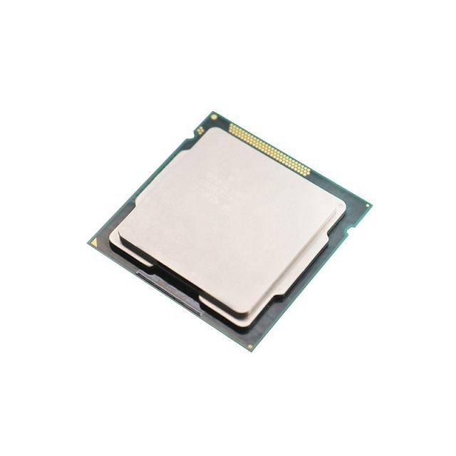 New Core i5 7500 Quad core 3.4GHz 6MB Cache LGA1151 CPU Processor In Stock