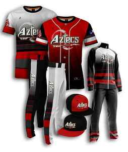FULLY CUSTOMIZE BASEBALL TEAM UNIFORM PACKAGE JERSEY FOR TEAM AND BASEBALL APPAREL 2020