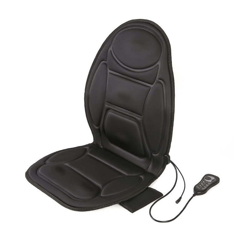 Heating Cushion Pad for Office Chair Car USB Portable Seat Warmer Inflatable Heating Cushion Heated Seat Cushions for Winter Outdoor Fishing Ski