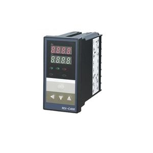 RKC REX digital intelligent PID temperature controller 0-10v