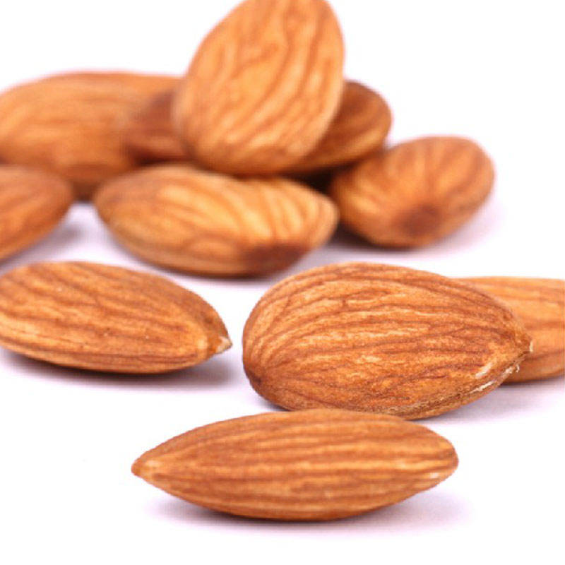 Cheap price premium Almond Nuts, Almond Kernel, Sweet Almond