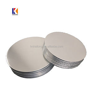 Discounted prices aluminum circles 1200 for roasting pan