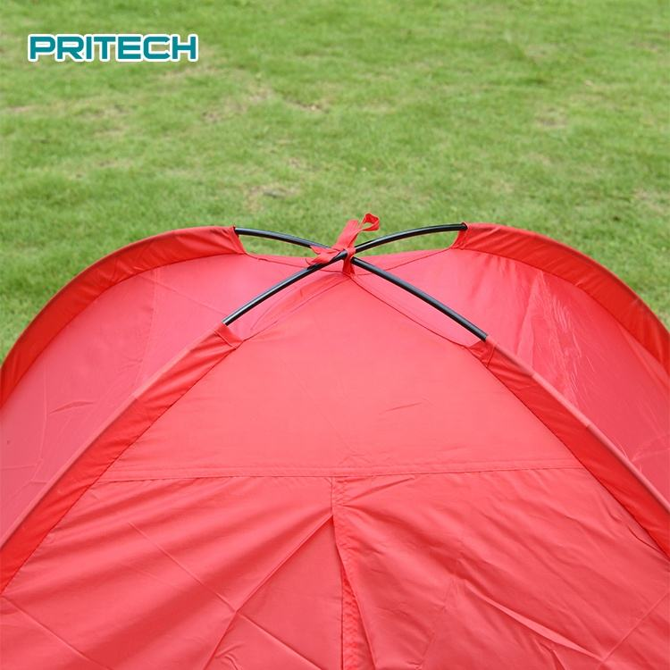 Fishing Tents PRITECH Wholesale Tent New Design Sale Camping Fishing Tents
