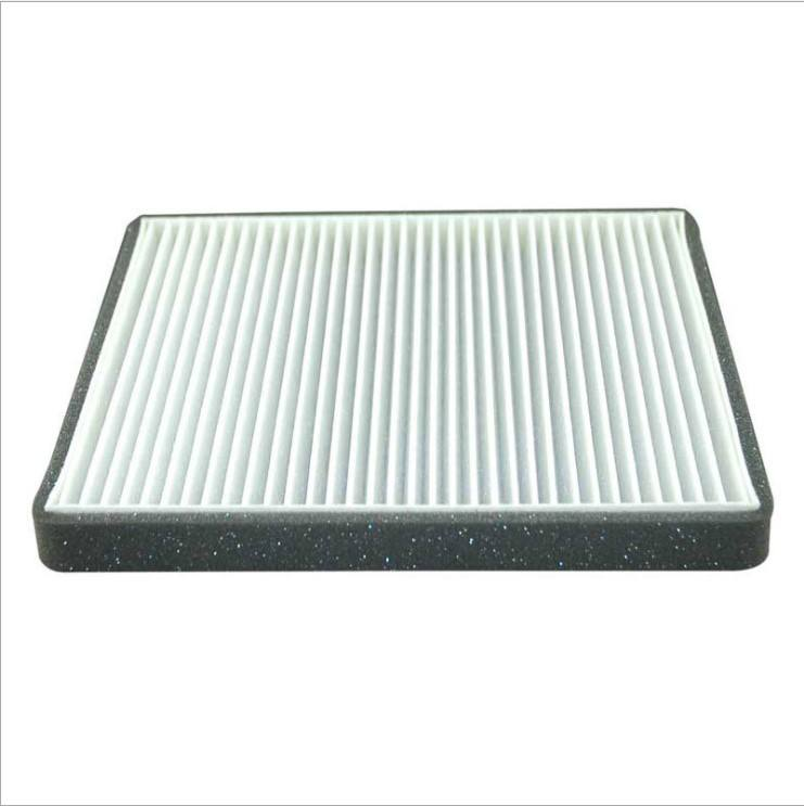 Factory supply Air cleaner element auto air filter OEM80292-SDA-407
