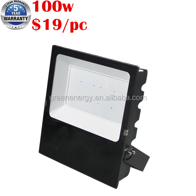 2020 new hot portable generator livarno lux flood light 25w 10w 50w 100w 200w 300w 100-277v 10-30v shenzhen factory price