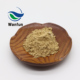Vacuum Packed Nettle Root Extract Natural Food Additive 1% Silicic Acid Powder Stinging Nettle Root Extract