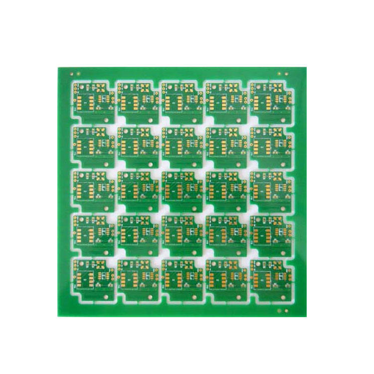 <span class=keywords><strong>Pcb</strong></span> Aangepaste Ontwerpen <span class=keywords><strong>Pcb</strong></span> Reverse Engineering Service