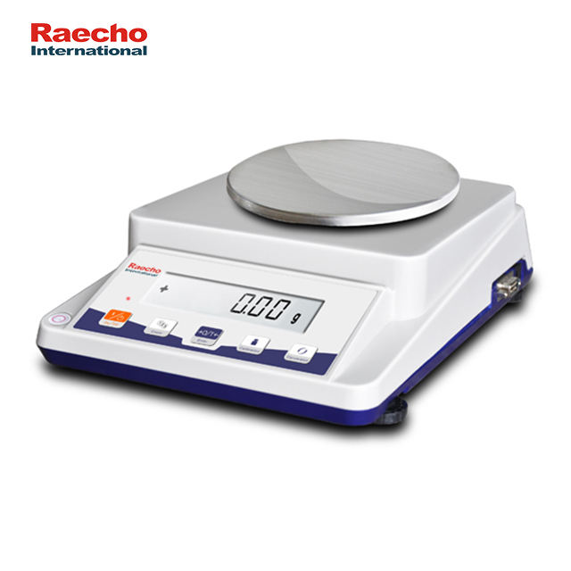 High Quality RXY-2C Series Electronic Balance Digital Precision Weight Analysis Scale