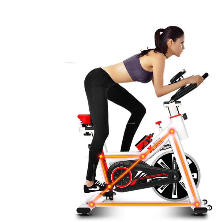 Gym Fitness Indoor Cycling Buy Spine Bicicletas De Stationary Assault Bicicleta Estatica Air Exercise Spinning Bike For Sale