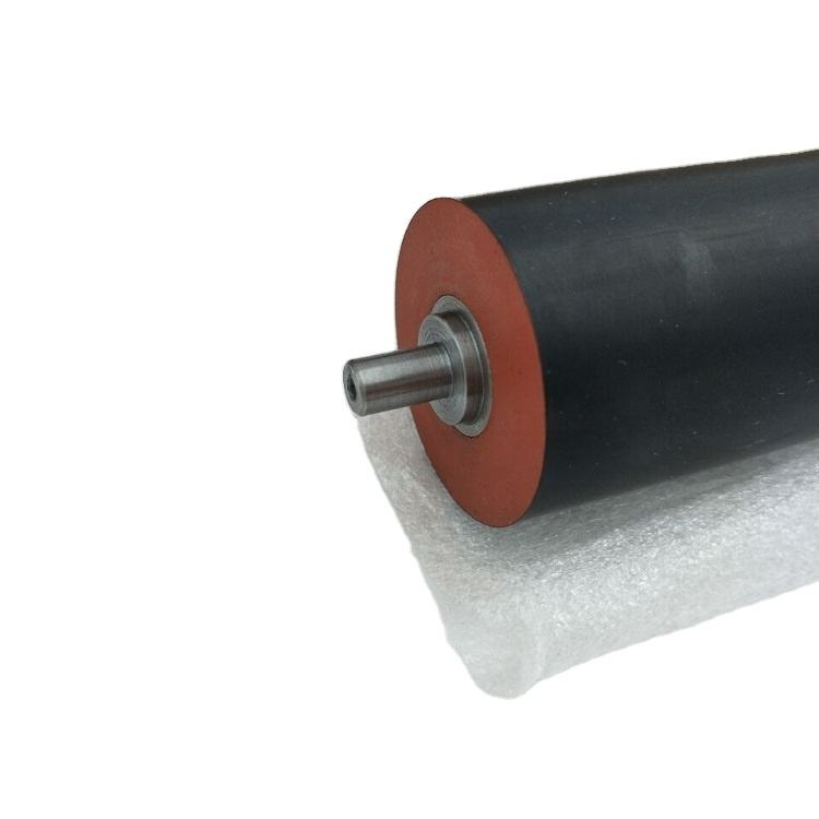 Best selling Lower fuser roller for Ricoh MP301