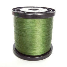 High Quality 1000m Nylon LongLline Japan Fishing Line