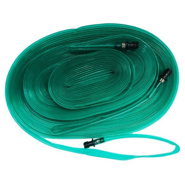 <span class=keywords><strong>Ống</strong></span> Mềm PVC 15M /50FT