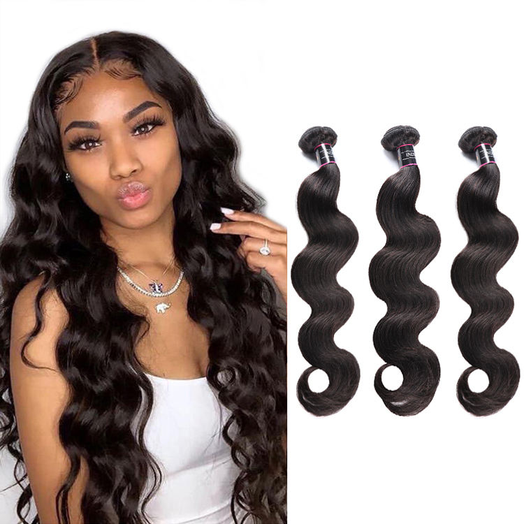 Free Sample Wholesale Vendors 100% Top Quality Cheap In Bulk Deals Raw Remy Human Hair Weave Mink Brazilian Virgin Hair Bundles