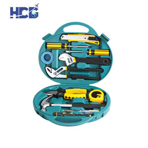 Hand tools tools sets socket and wrench set for repair shop