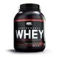 Wholesale China factory OEM WPI 90% whey protein isolate powder in stock