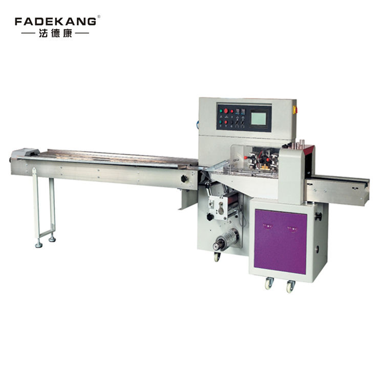 Packaging shrinking face mask pack sheet m automatic packing machine mask
