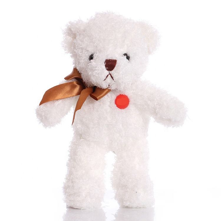 Sunbear Stuffed Animal, Cute And Safe Sun Bear Soft Toy Perfect For Gifting Alibaba Com