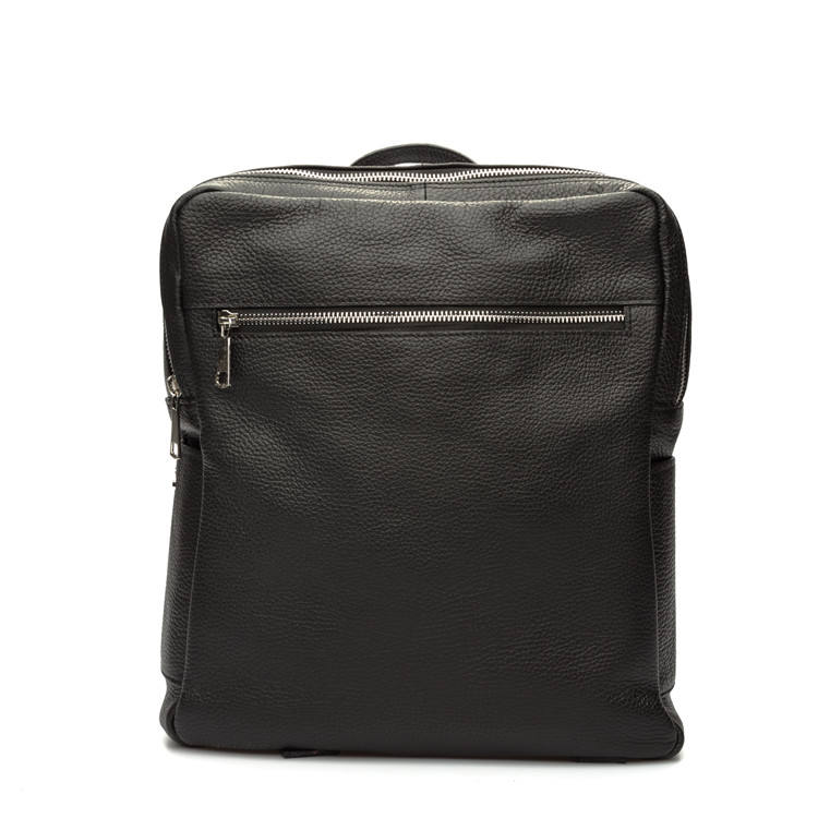 black amalfi popular bag backpack casual