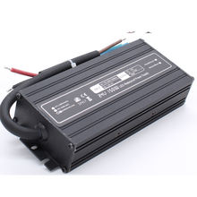 CE RoHS 110 To 220v Transformer List LED Power Adapter For 150W Waterproof IP67 LED 110v 220v Electric Transformer