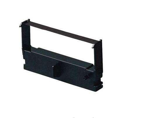 6 NEW Compatible Black POS Ribbons for Epson ERC-32 JS-5000 M820 TM-935 TMU150