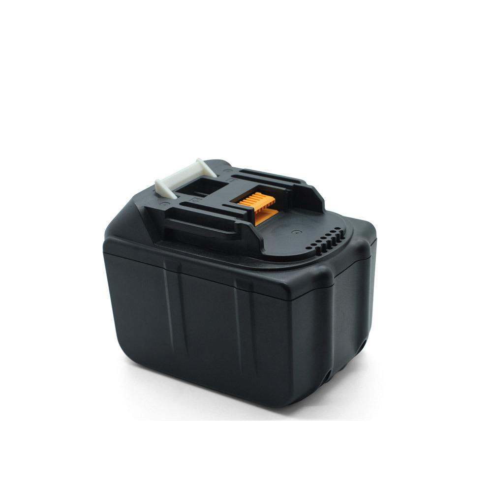 Factory provide long life A grade rechargeable lithium ion agv power tool battery