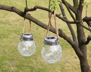 waterproof Wedding Curtain twinkle string lights hanging light