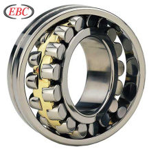 22218CAC3W33 Spherical Roller Bearing