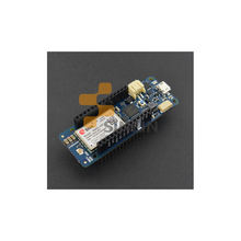 MKR GSM 1400    of things development board DFR0622