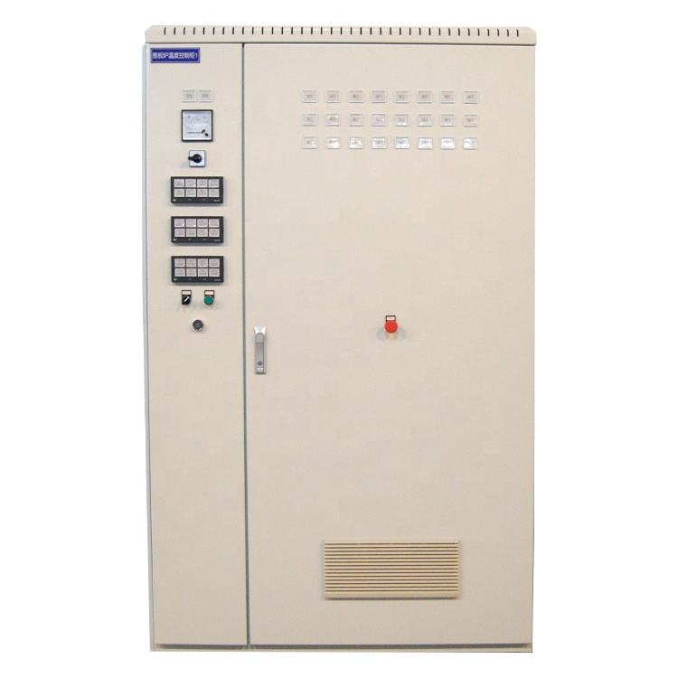 Customized 220V 380V AC Power Supply Low Voltage 3 Phase Power Distribution Cabinet Electrical Supplies