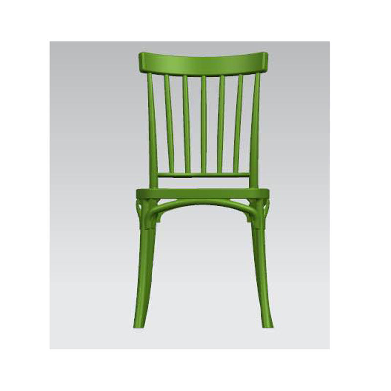 wholesale Modern design home furniture plastic Colorful plastic Dining Chairs cheap price