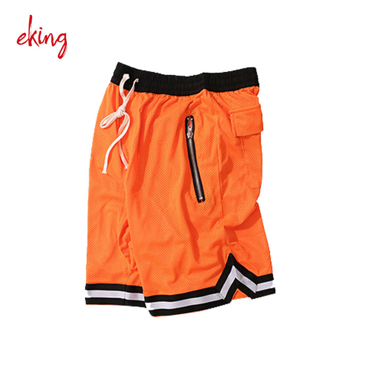 JIA LI Mens Board Shorts Blue Thin Line Softball Summer Printed Quick Dry Bathing Suits Swimwear Swim Trunks Beach Shorts