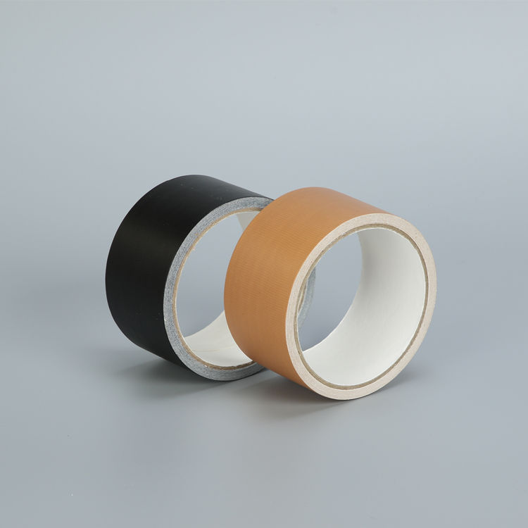 Duct Cloth Sealing Tape