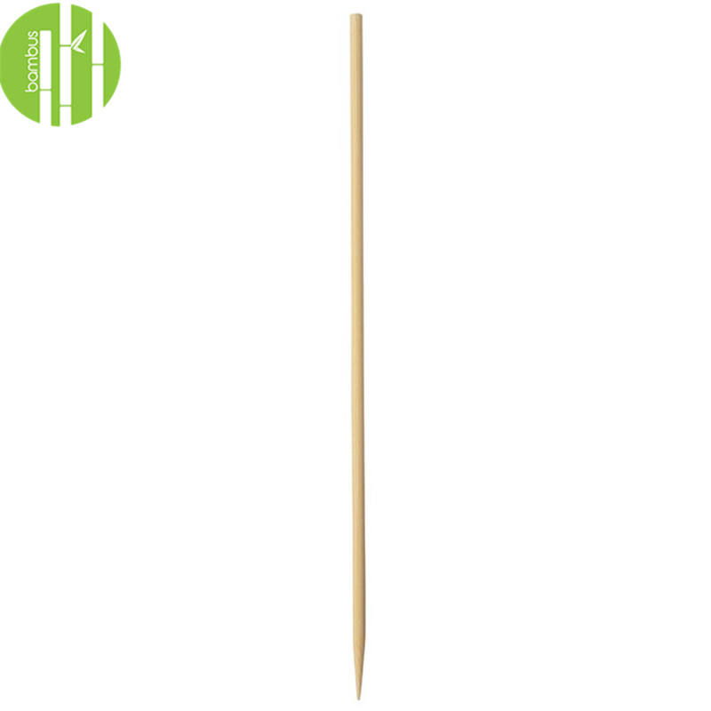 China smores organic marshmallow roasting sticks for sausage