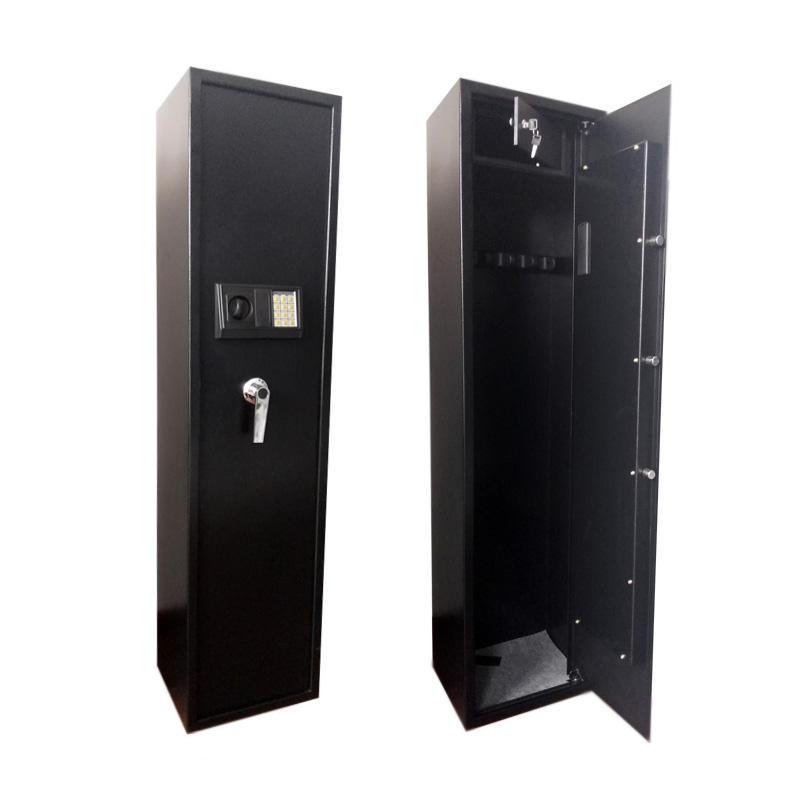 For 3 and 5 gun safe and gun safe locker