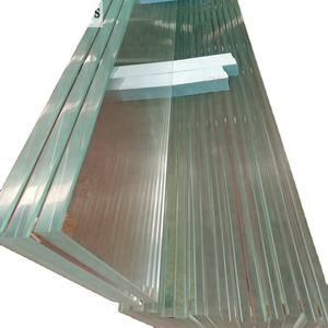 custom frosted sheet tempered laminated glass 4mm 5mm 6mm 8mm 10mm 12mm , aquarium glass sheets from qinhuangdao