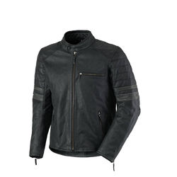 Top Quality Leather Jackets
