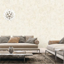vinyle wallpaper Modern Style and home Usage wallpaper Background wall design