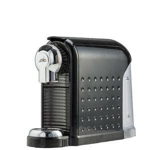 RTS JAVA household nespresso capsule coffee machine with high quality