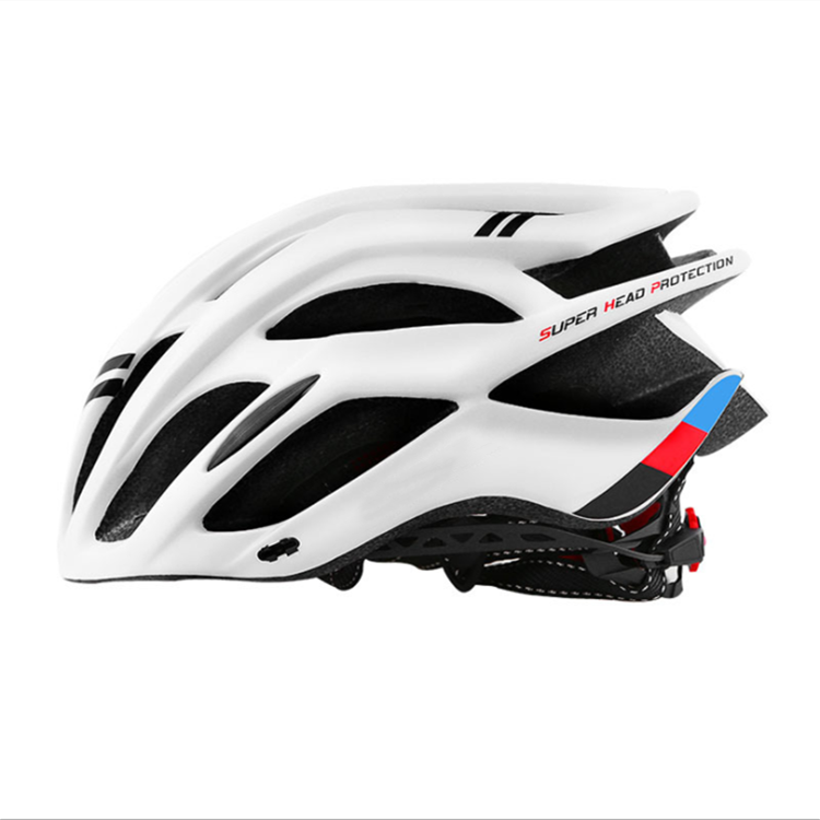 Adjustable Helmet Bicycle Road Bike Helmet/Mountain Bike Helmet/Cycle Helmet Bicycle Sport for Adults