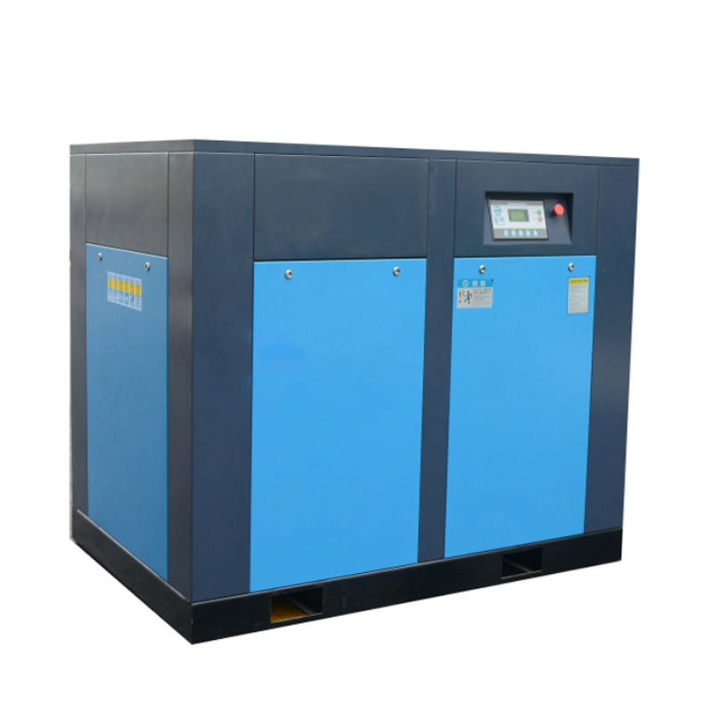 Airstone 10 bar air compressor 55 kw Variable Speed Air-Compressors For Industrial Equipment