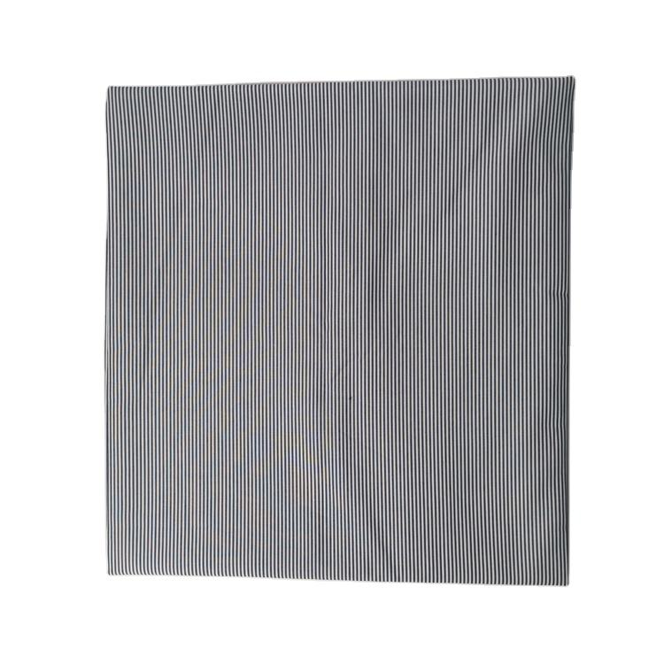Custom rayon yarn dyed fabric with good services