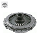 3483030031Reasonable Price MFZ430 Automotive Clutch Parts Clutch Disc Plate Manufacturers