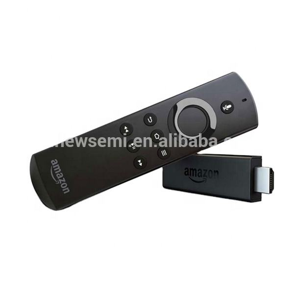 Fire stick TV amazon fire tv stick