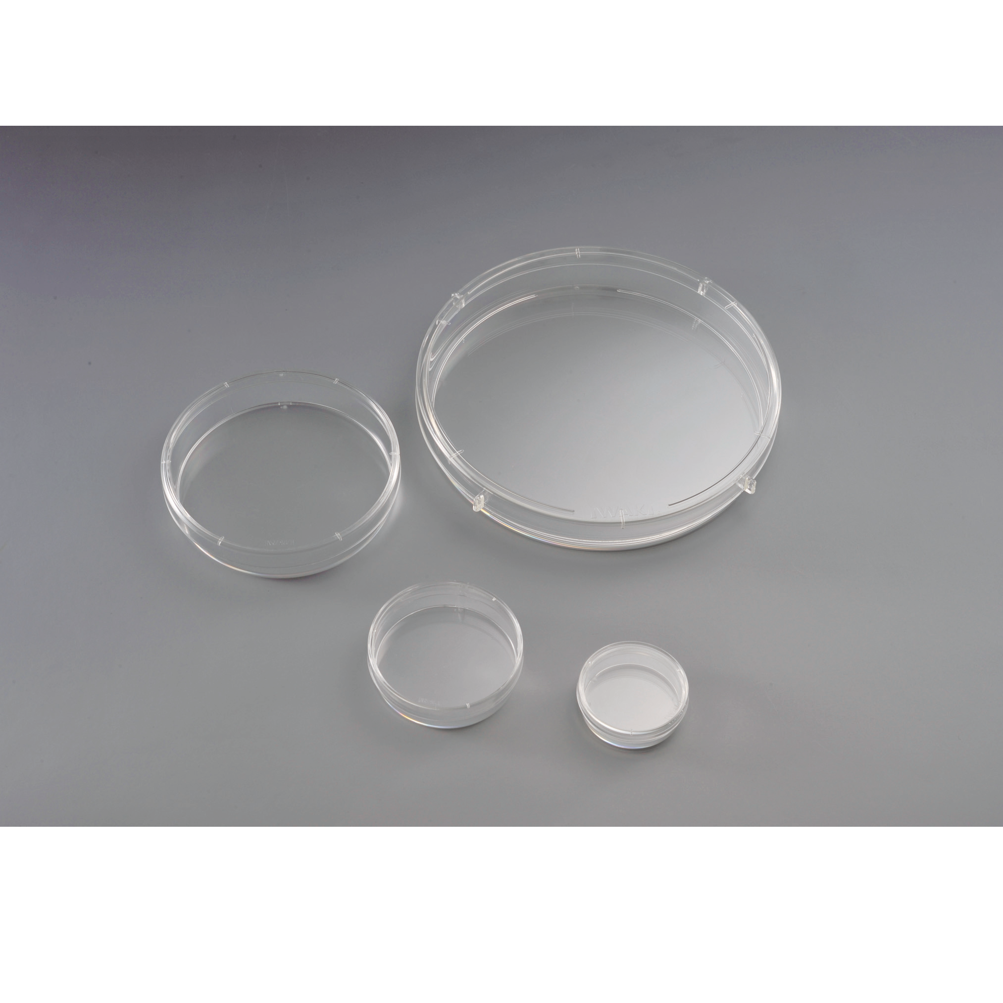 Japan cell culture dish medium plate offers various cell culture surfaces